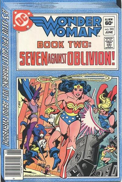 Wonder_Woman_v.1_292