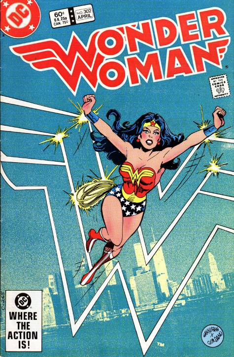 Wonder_Woman_v.1_302