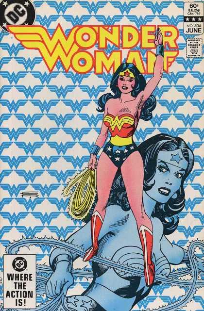 Wonder_Woman_v.1_304