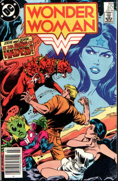 Wonder_Woman_v.1_317