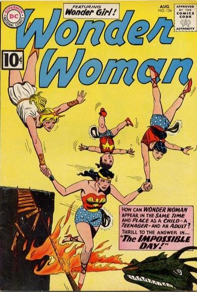 Wonder_Woman_Vol_1_124