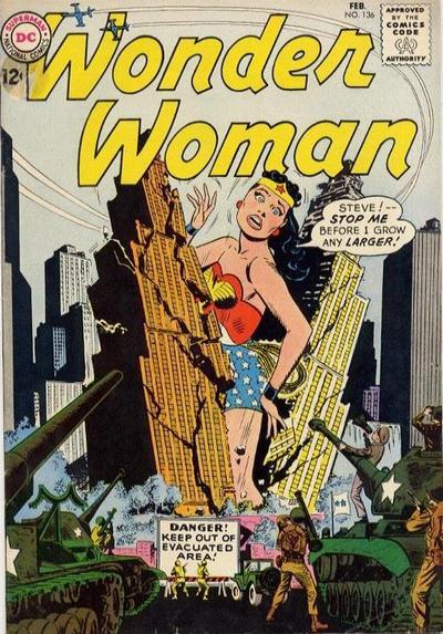 Wonder_Woman_Vol_1_136