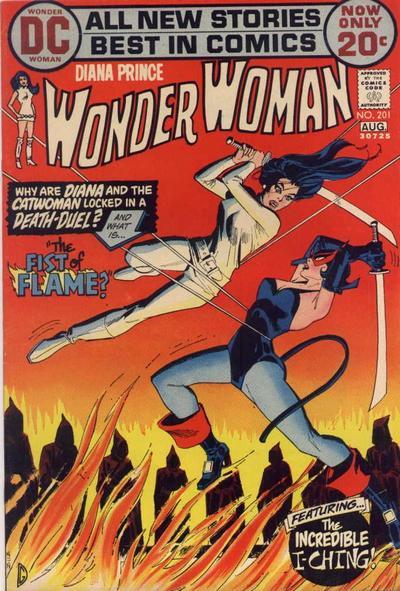 Wonder_Woman_Vol_1_201