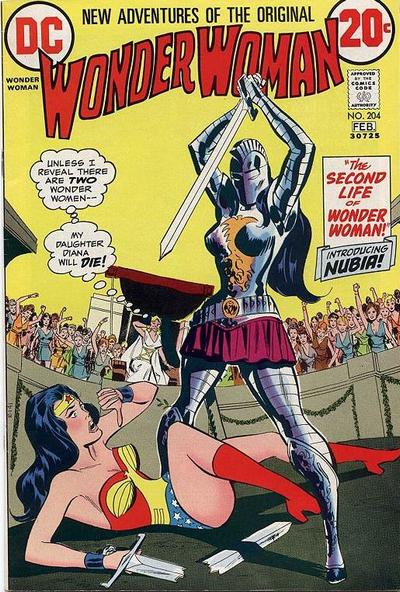 Wonder_Woman_Vol_1_204