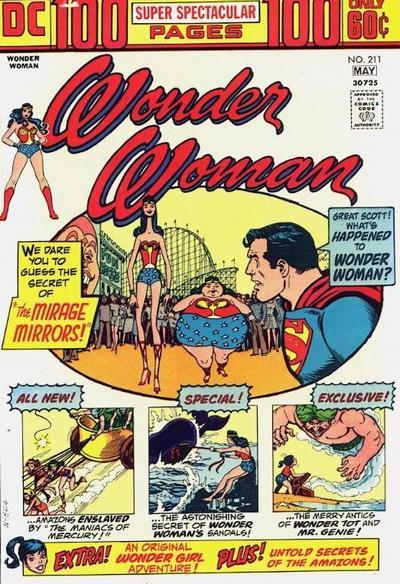Wonder_Woman_Vol_1_211