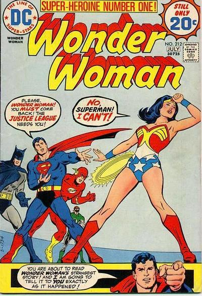 Wonder_Woman_Vol_1_212