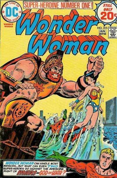 Wonder_Woman_Vol_1_215