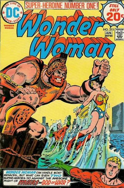 Wonder_Woman_Vol_1_215