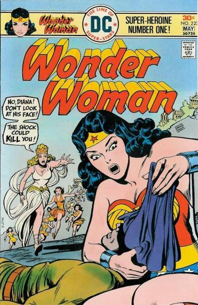 Wonder_Woman_Vol_1_223
