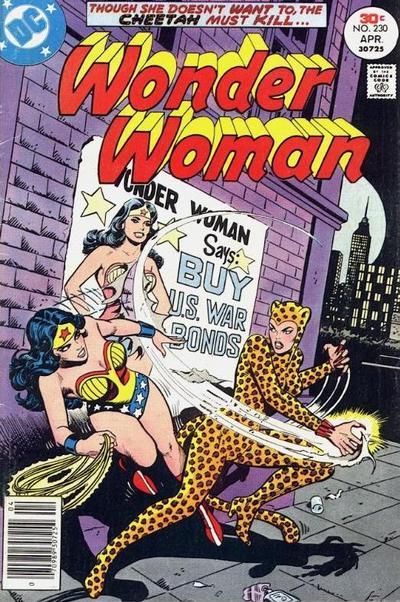 Wonder_Woman_Vol_1_230