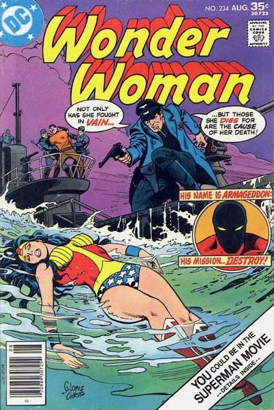 Wonder_Woman_Vol_1_234