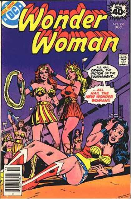 Wonder_Woman_Vol_1_250