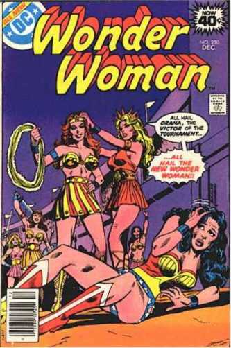 Wonder_Woman_Vol_1_250