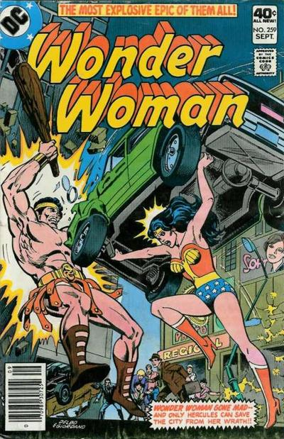 Wonder_Woman_Vol_1_259