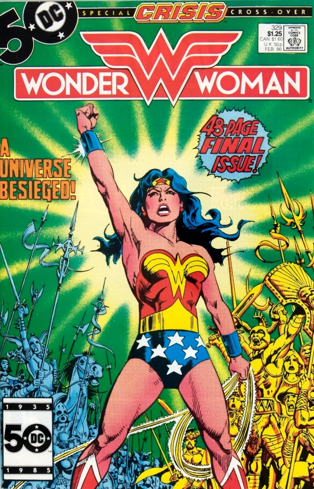 Wonder_Woman_Vol_1_329