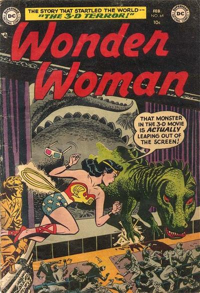 Wonder_Woman_Vol_1_64