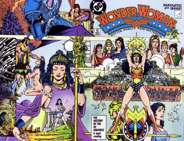 Wonder_Woman_Vol_2_1_Full