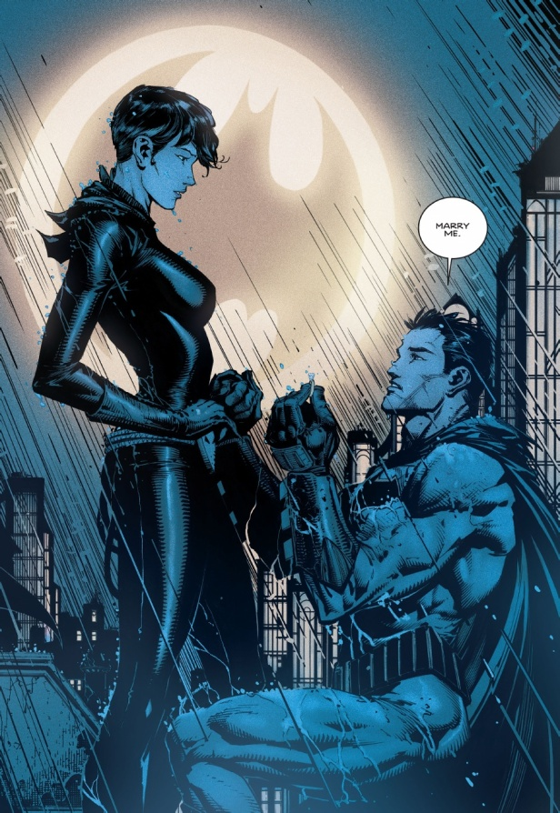 Batman_marry_me_Catwoman