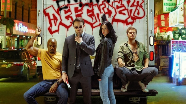 Defenders-EW-Images the team