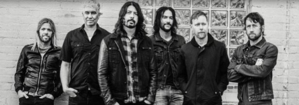 Foo-Fighters-Concrete-And-Gold-header