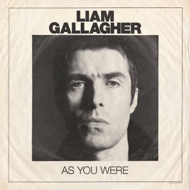 Liam-Gallagher-As-You-Were-Cover