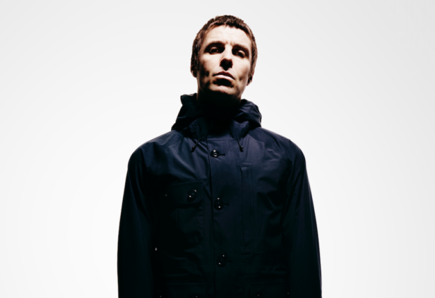 liam-gallagher-wall-of-glass-new-debut-solo-song