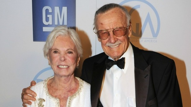 1280_stan_lee_joan_lee_Getty_Images-137508279