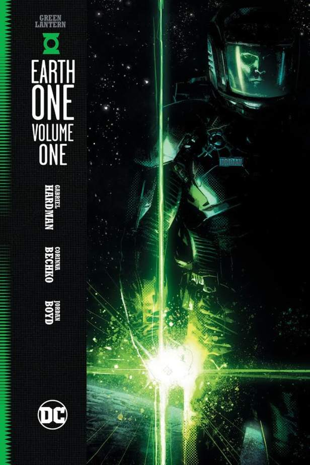 Green-Lantern-Earth-One-Vol-1