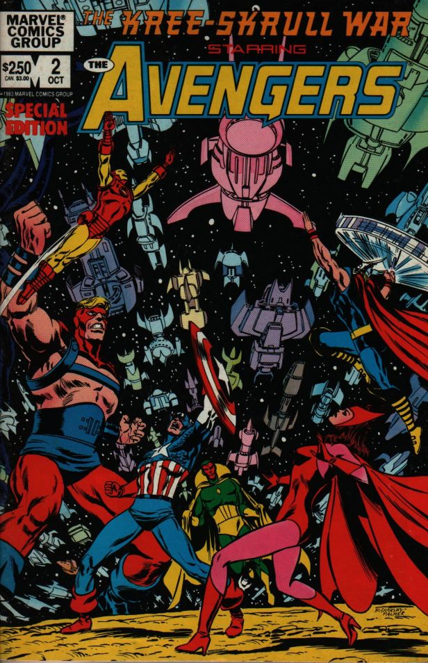 Kree-Skrull_War_Starring_the_Avengers_Vol_1_2