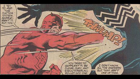 daredevil vs spider-man sin-eater-hdr-fea
