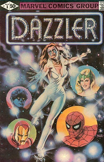 Dazzler_Vol_1_1