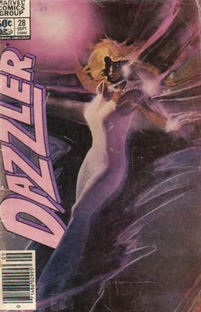 Dazzler_Vol_1_28