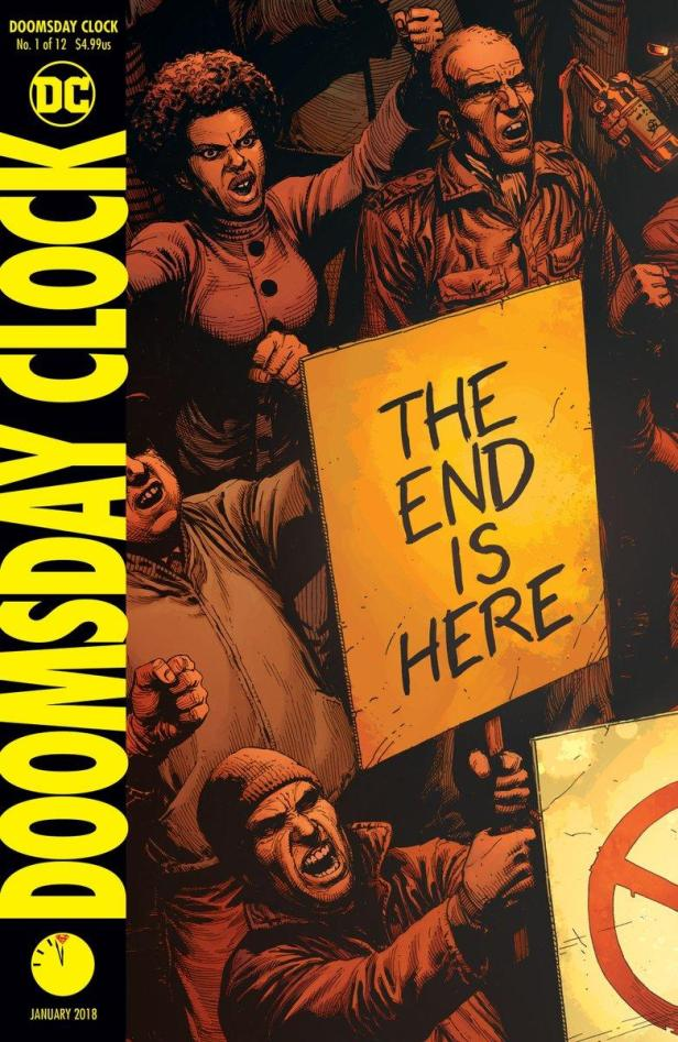 doomsday_clock 01 cover A 2017