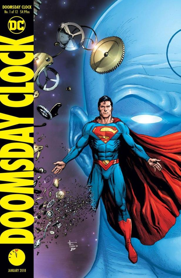 doomsday_clock 01 cover B 2017