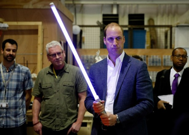 prince-william-harry-star-wars-visit-04
