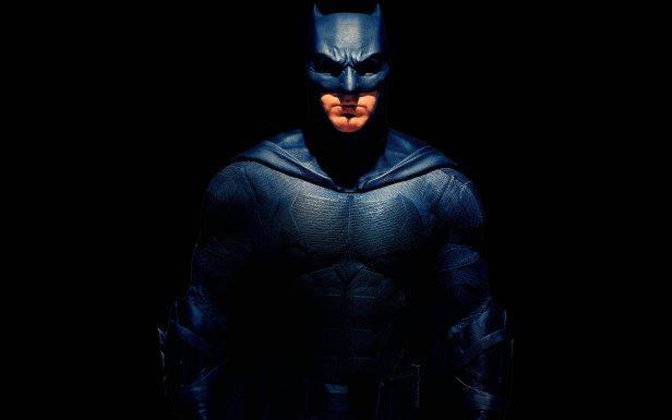 batman_justice_league_part_one_4k_8k-wide