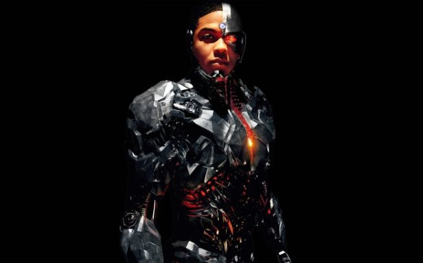 cyborg_justice_league_hd_5k-wide