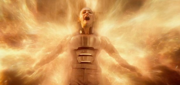 x-men apocalypse jean grey phoenix force