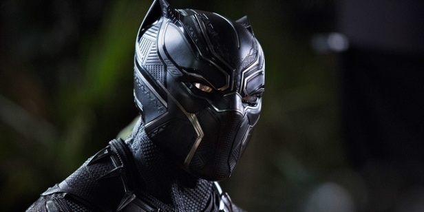 Black_Panther close up mask