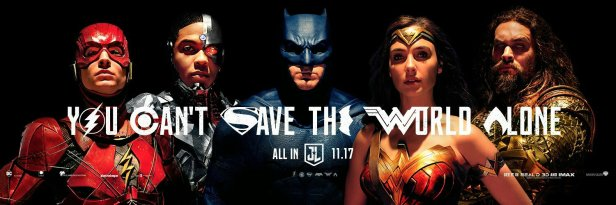justice-league-2017-poster-you-can-t-save-the-world-alone-justice-league-movie-40583604-1500-500-86181681.jpg