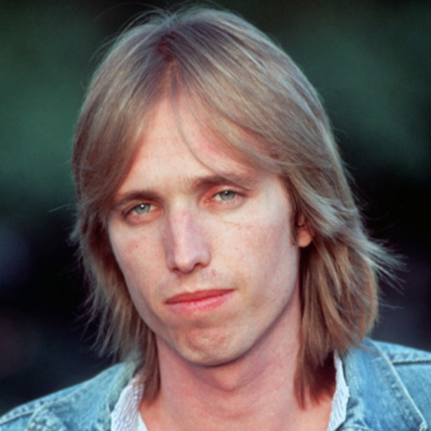 tom-petty close up young