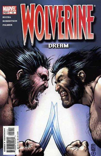 Wolverine_Vol_3_12