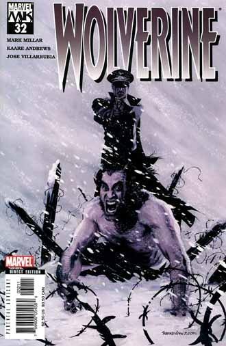 Wolverine_Vol_3_32