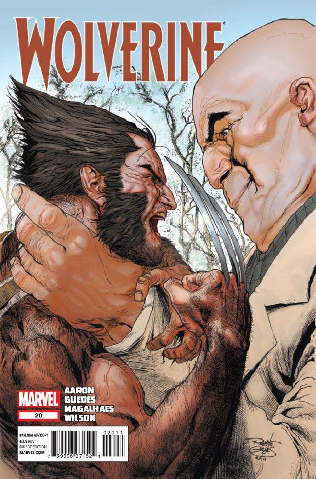 Wolverine_Vol_4_20
