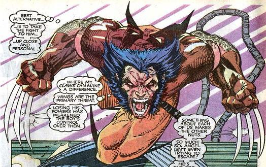 x-men-268-wolverine-2-jim-lee