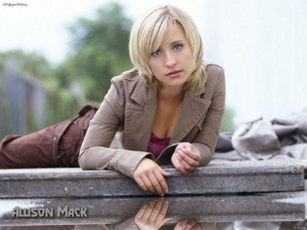 Allison-Mack-allison-mack-24301248-1024-768