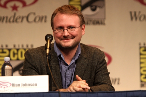Rian_Johnson_(6855052782)