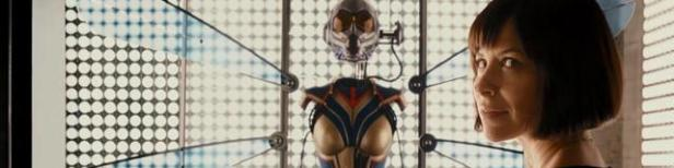 antman and the wasp empire banner hope