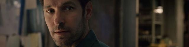 antman and the wasp empire banner scott