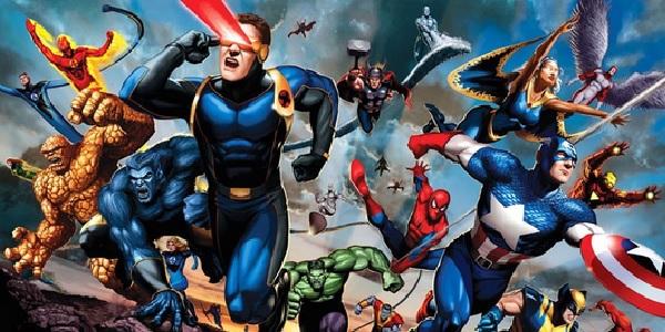 avengers-and-x-men-movie-crossover.jpg